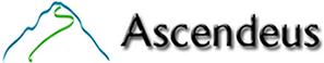 Ascendeus, LLC